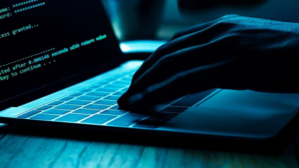 Russian hackers breach the data of a popular beauty hospital and threaten to publish photos of their clients - Erm News