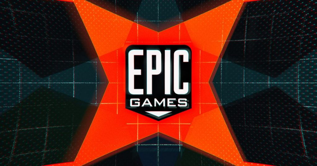 The Epic Games Store now offers Spotify, an app store ambition as well as games