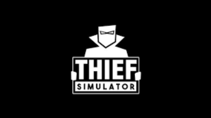 Thief Simulator PC Game Full Version Free Download