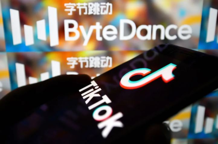 TikTok Update: US Courts Appeal for Orders Blocking TikTok Downloads from the App Store
