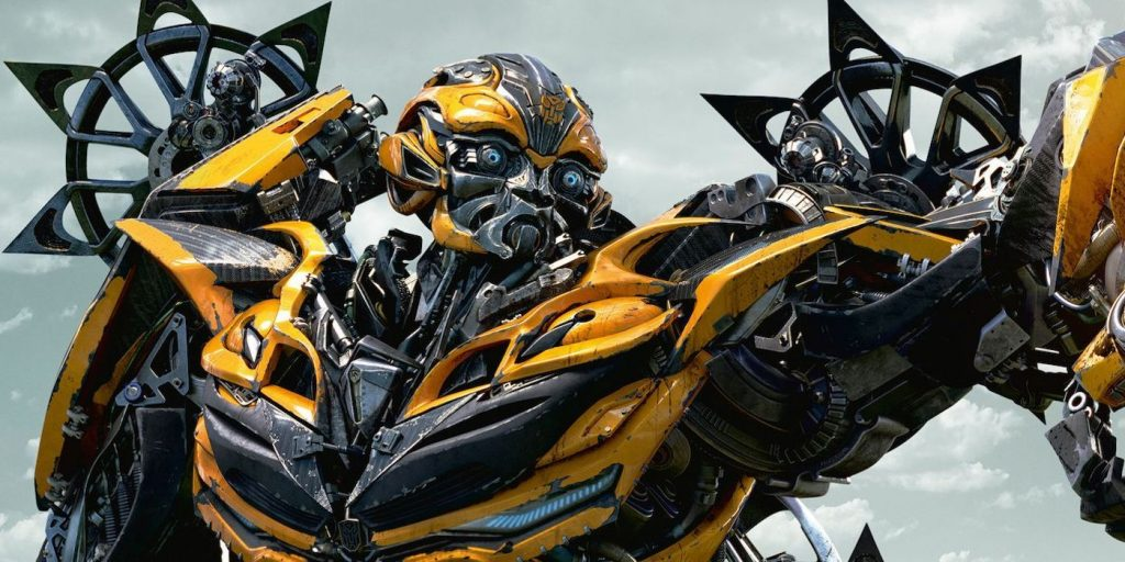 Transformers Online MMO is still under development and set for 2021 release