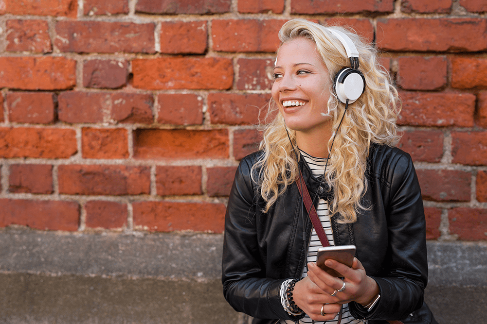 TuneFab Spotify Music Converter-Convert Spotify to MP3