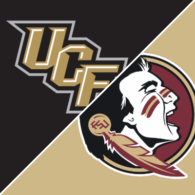 UCF vs Florida-Game Summary-December 19, 2020