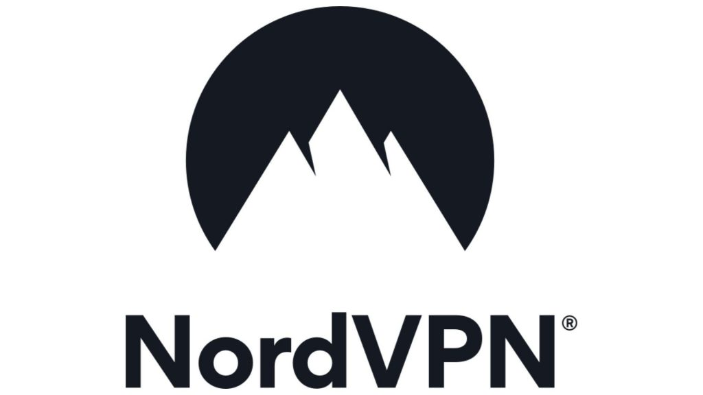 Unlock the potential of streaming services with NordVPN
