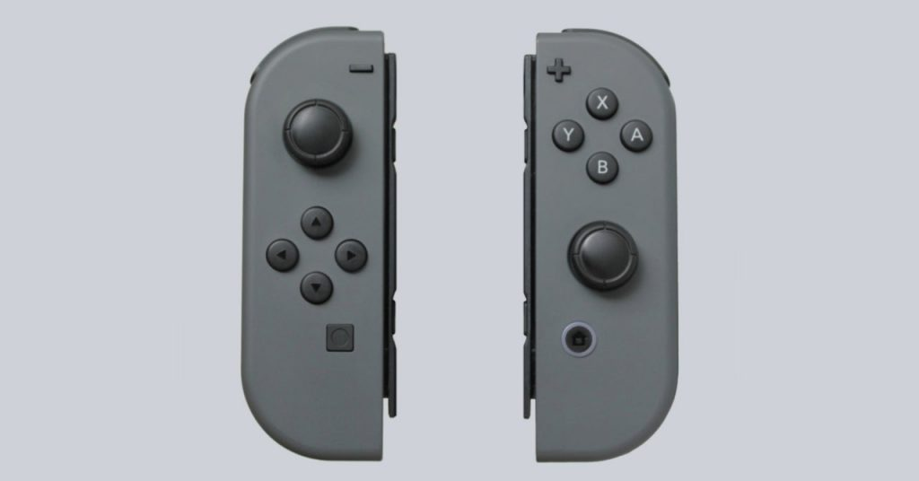 Updates to the new Nintendo Switch proceedings could prove huge to players