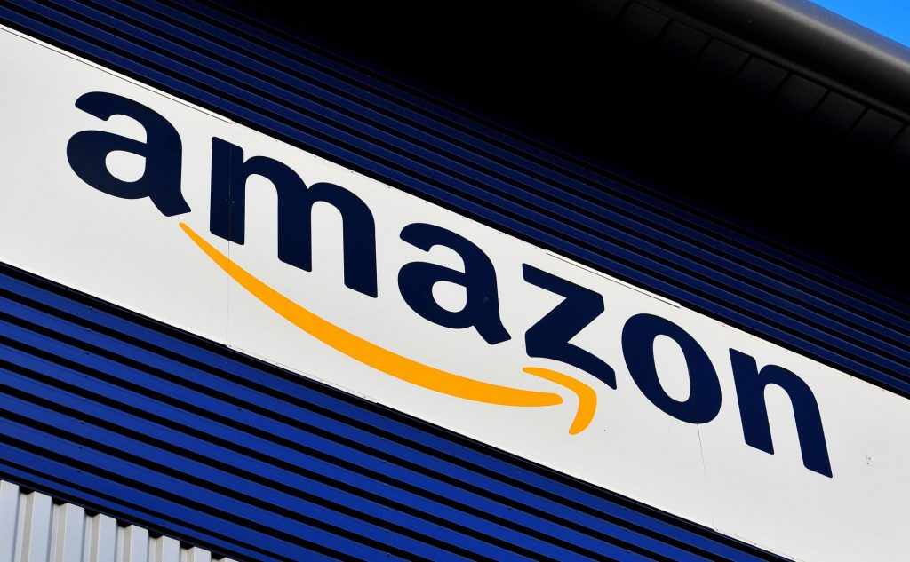 Warn you not to download software as scammers are using Amazon as a trick to trick people out of cash