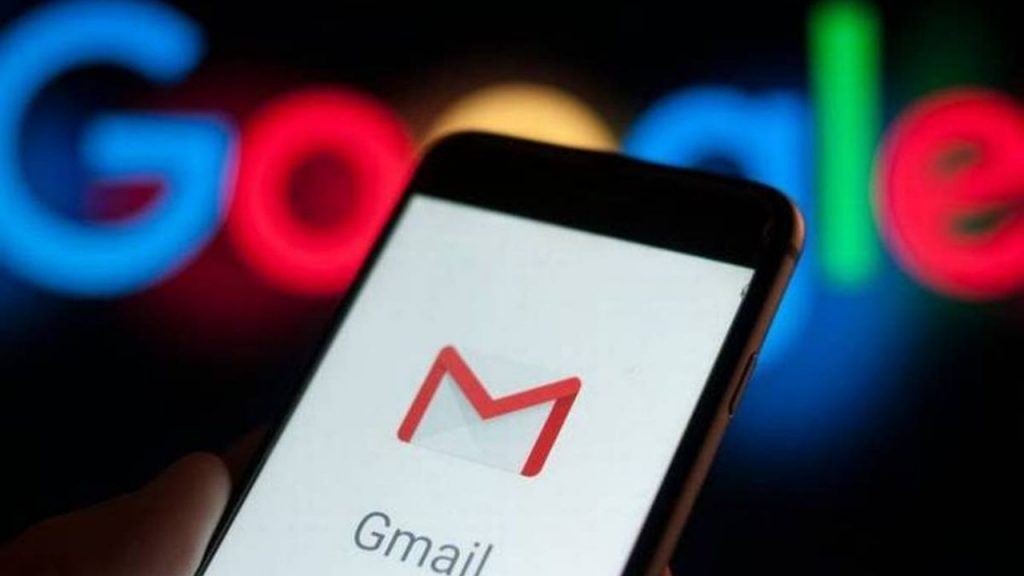 With this simple trick you will know if they have already read your emails in Gmail