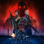 Wolfenstein: Youngblood Personal computer sport complete model absolutely free obtain