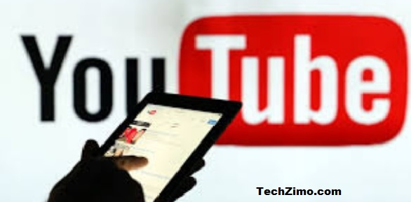 YouTube has the potential to provide cross-device download capabilities.Check details