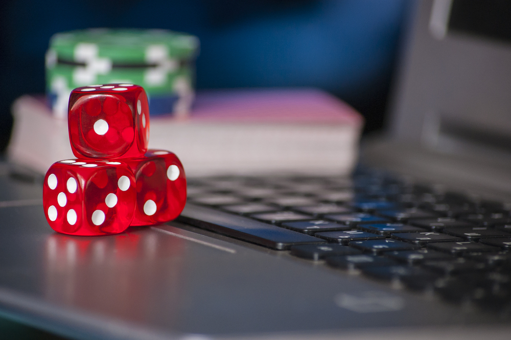 Safe Online Casino Banking is your Best Bet