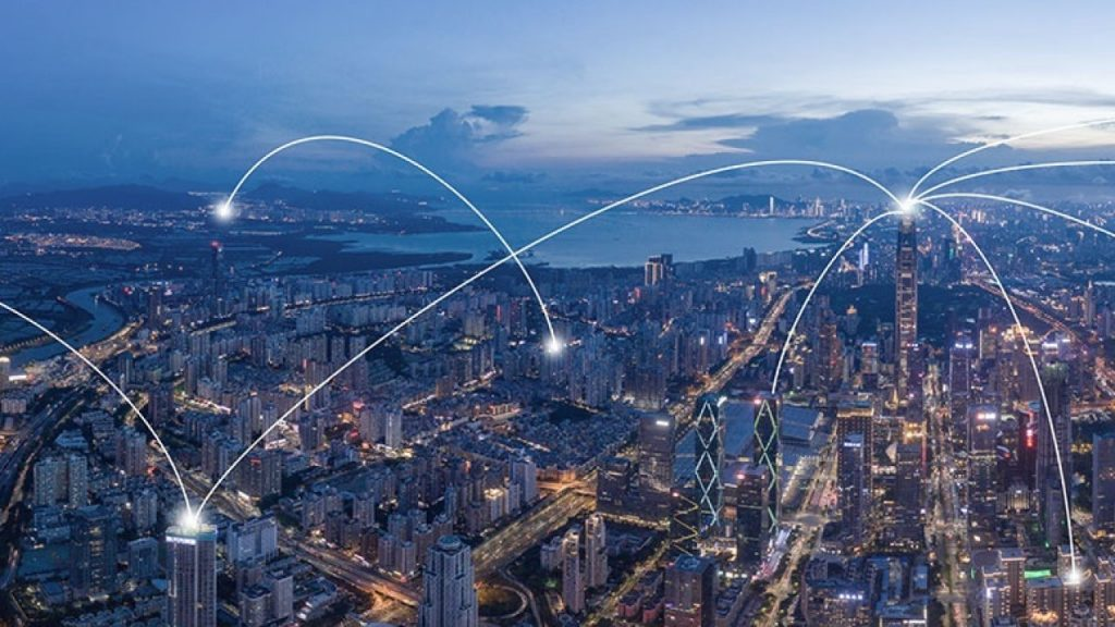Service provider, trends for 2021: ChannelCity.it