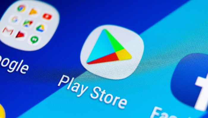 Android: nuove app a pagamento in regalo questa domenica sul Play Store