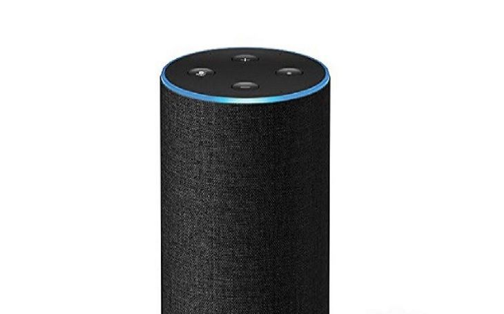 The Modi government is working on the plan to bring a chatbot like Alexa, Google Assistant, knows what the benefits will be - the Modi government is working on a plan to bring in a chatbot like Alexa, Google Assistant, knows what will be the benefits