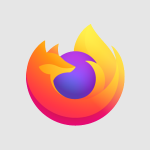 Mozilla releases Firefox 89..1 for desktop with bug fixes