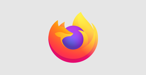 Mozilla releases Firefox 78.6.1 ESR with bug fixes - it-blogger.net
