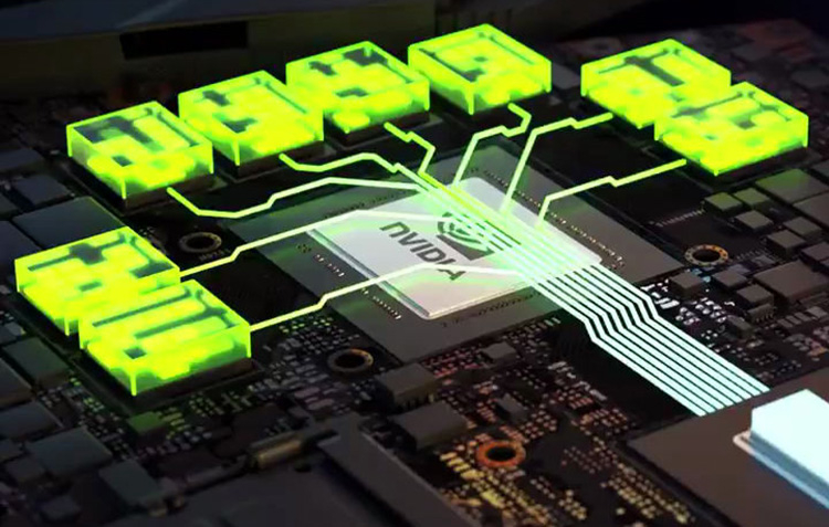 NVIDIA Confirms Announcement of Mobile GeForce RTX 30 and BAR Resizable Graphics Cards Jan 12