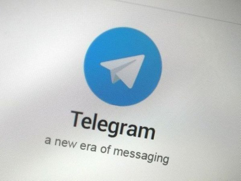 The founder of Telegram attacks Facebook and WhatsApp: respect your users