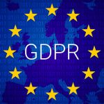 GDPR: German laptop retailer fines video surveillance employees € 10.4 million
