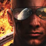 Four years later, the guy behind Devil's Third is ready to make another video game