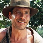 Weak Spot Podcasts: What to Look for in Indiana Jones Games