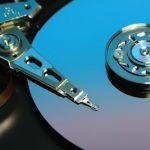 A Windows 10 error can damage your hard drive simply by opening a folder