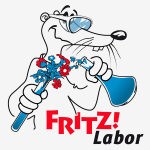 FRITZ!  OS 7.24-85465 laboratory for FRITZ!  Repeater 1750E obtainable – it-blogger.net