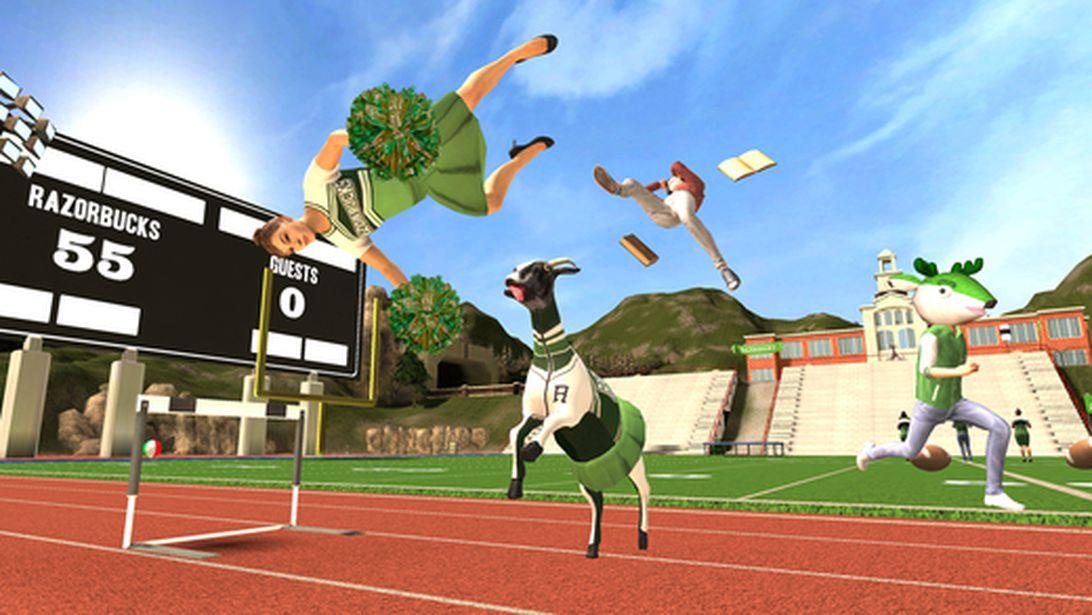 goat-simulator-gratis-ios.jpg