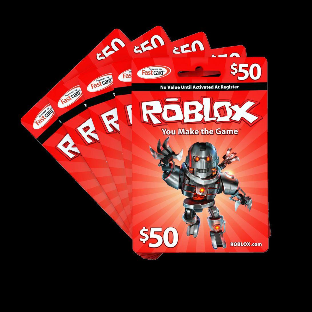 roblox-fan-giftcards.jpg