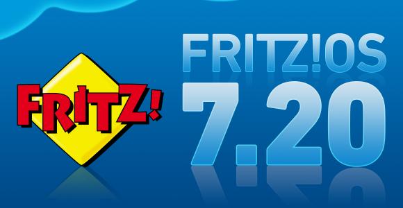 AVM launches FRITZ!  OS 7.21 for FRITZ!  Powerline 1260E - it-blogger.net