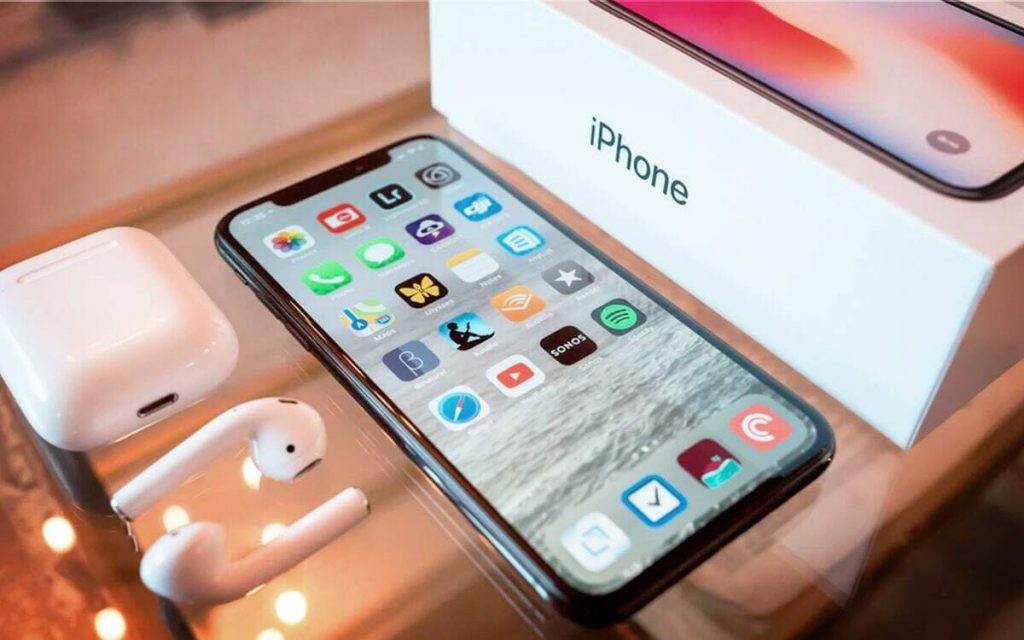 Try your luck.  Discover the details of the gift of the iPhone 12 from the Ministry of Communications on the Egyptian digital platform