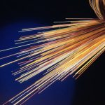 570 million euros more to accelerate the deployment of fiber optics