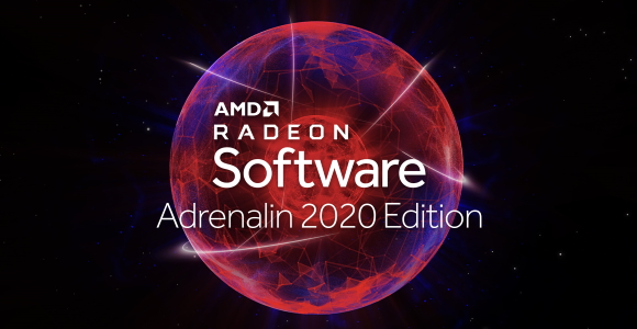 AMD releases Radeon Adrenalin 21.1.1 driver with support for Hitman 3 and Quake II RTX - it-blogger.net