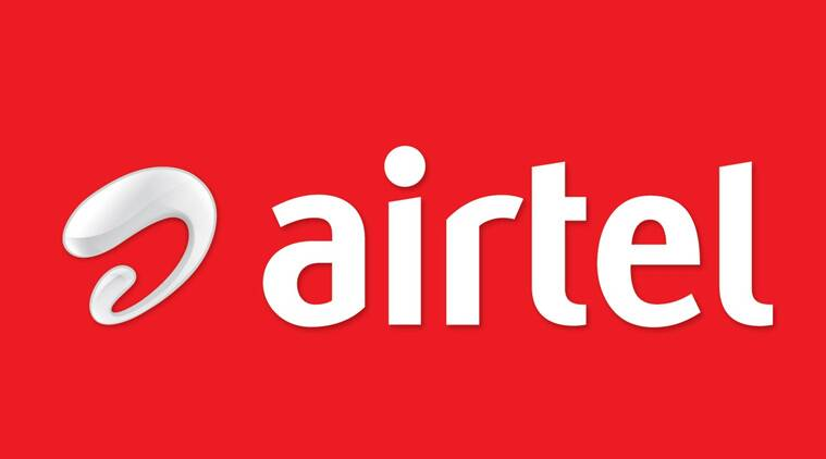 Airtel offers a 1 Gbps speed Wi-Fi router for free;  Take advantage of this