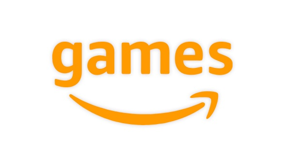 Amazon reportedly spends nearly $ 500 million annually on the video games sector.