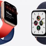 Apple Watch saves the woman …!