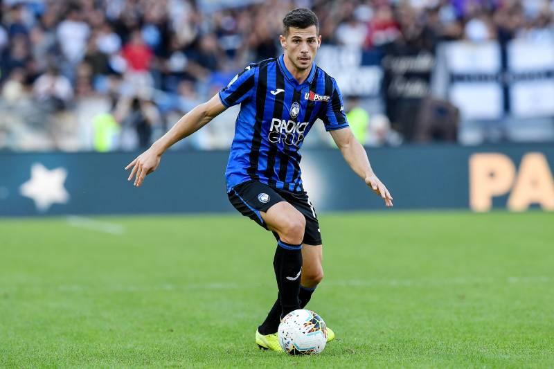 Assisted Fantasy Football Atalanta-Sassuolo Matchday 15: official decisions
