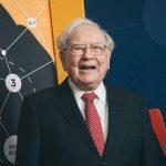 Billionaire Warren Buffett's Catastrophic Forecast