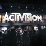 Blizzard absorbs Activision Studio after dismantling the classic game team