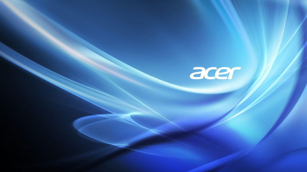[CP] Acer presents its new products dedicated to the general public and gaming
