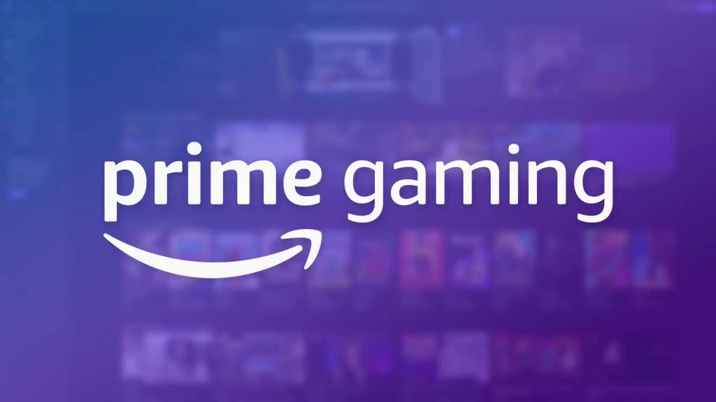 [CP] Amazon Prime Gaming: January 2021 Newsletter