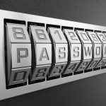 Chrome 88 lets you strengthen your passwords with just one click