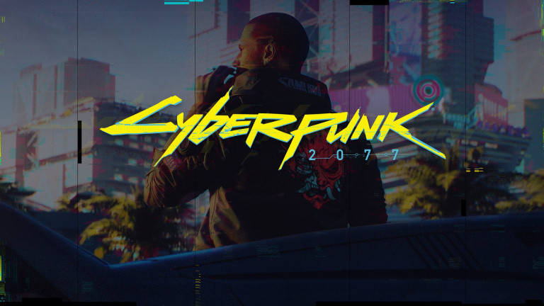 Cyberpunk 2077: Did you get this game as a gift this Christmas?  Discover our tutorial - News