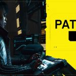 Cyberpunk 2077: patch 1.1 is here and it's a turning point