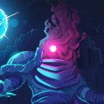 Dead Cells is the next free trial game for Nintendo Switch
