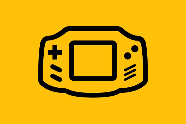 Emulator: Apple released a copy of GBA4iOS on the App Store