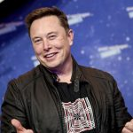 Endless inquiries: that's how great Elon Musk reacts to annoying Twitter fans |  Life and knowledge