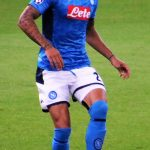 Fiorentina will take a action ahead for him
