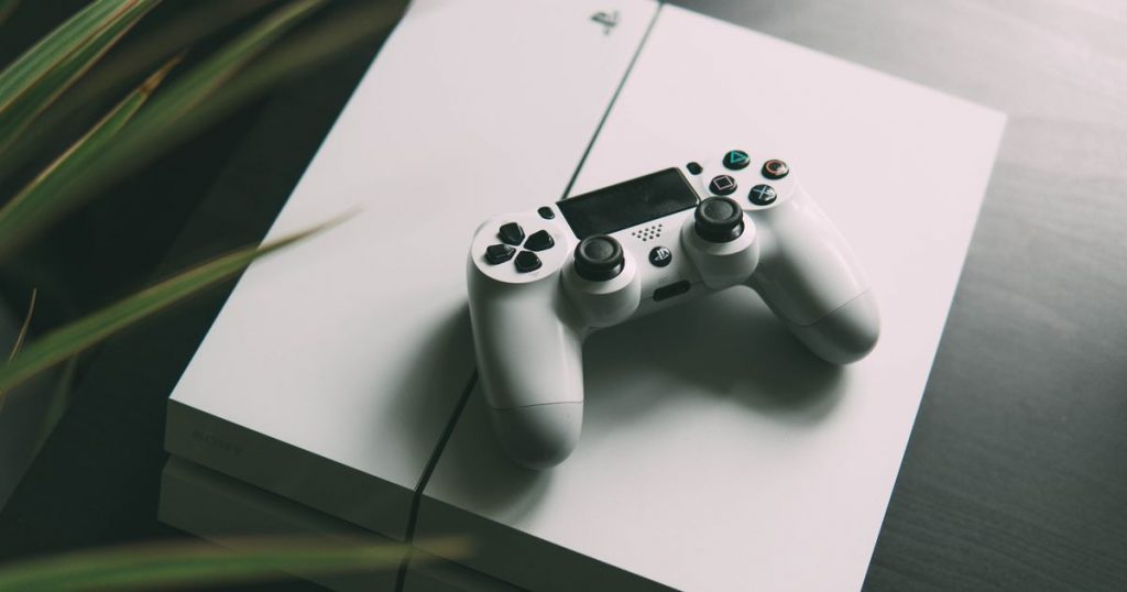 GAMING's New Measures Against Speculators After People Can't Buy A New Console