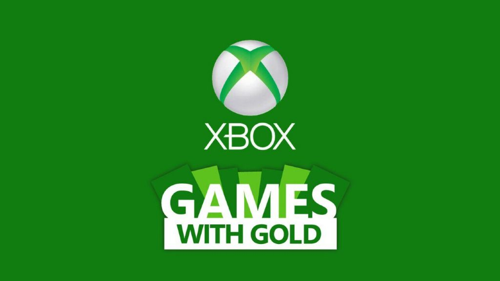 Games with Gold: all Xbox games offered for February 2021