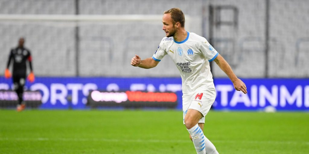 Germain is afraid of not playing anymore